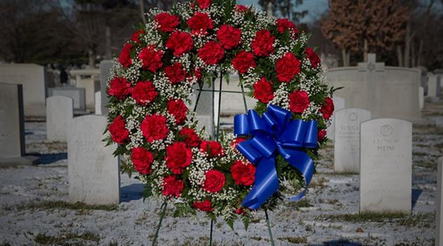 "Join Johnson for NASA""s Day of Remembrance at 10 a.m."
