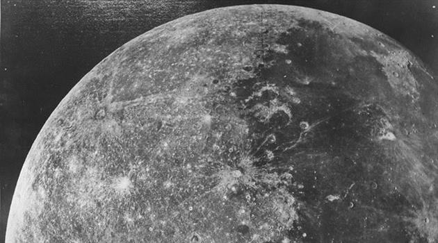Fifty Years Ago: NASA Preps for Apollo 12's Encore Moon Landing