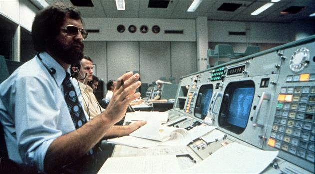 Forty Years Ago: Preparations Continue for the First Shuttle Flight