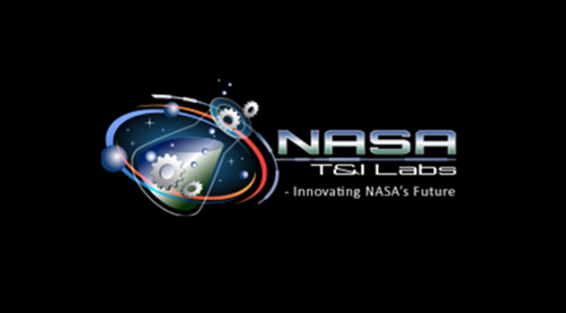 Fifth annual OCIO's NASA T&I Labs challenge project call is now open