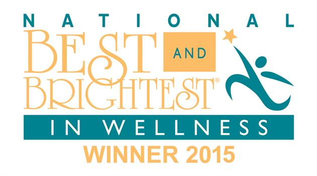 Starport's Wellness Program receives national recognition