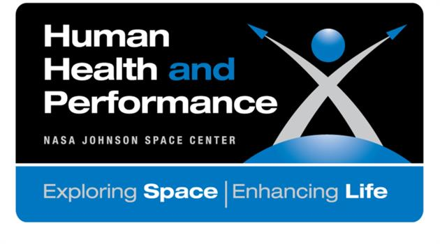 Johnson Human Health and Performance employees earn aerospace medical awards