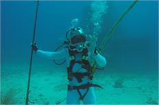 NASA explores additional undersea missions with NEEMO projects 18 and 19