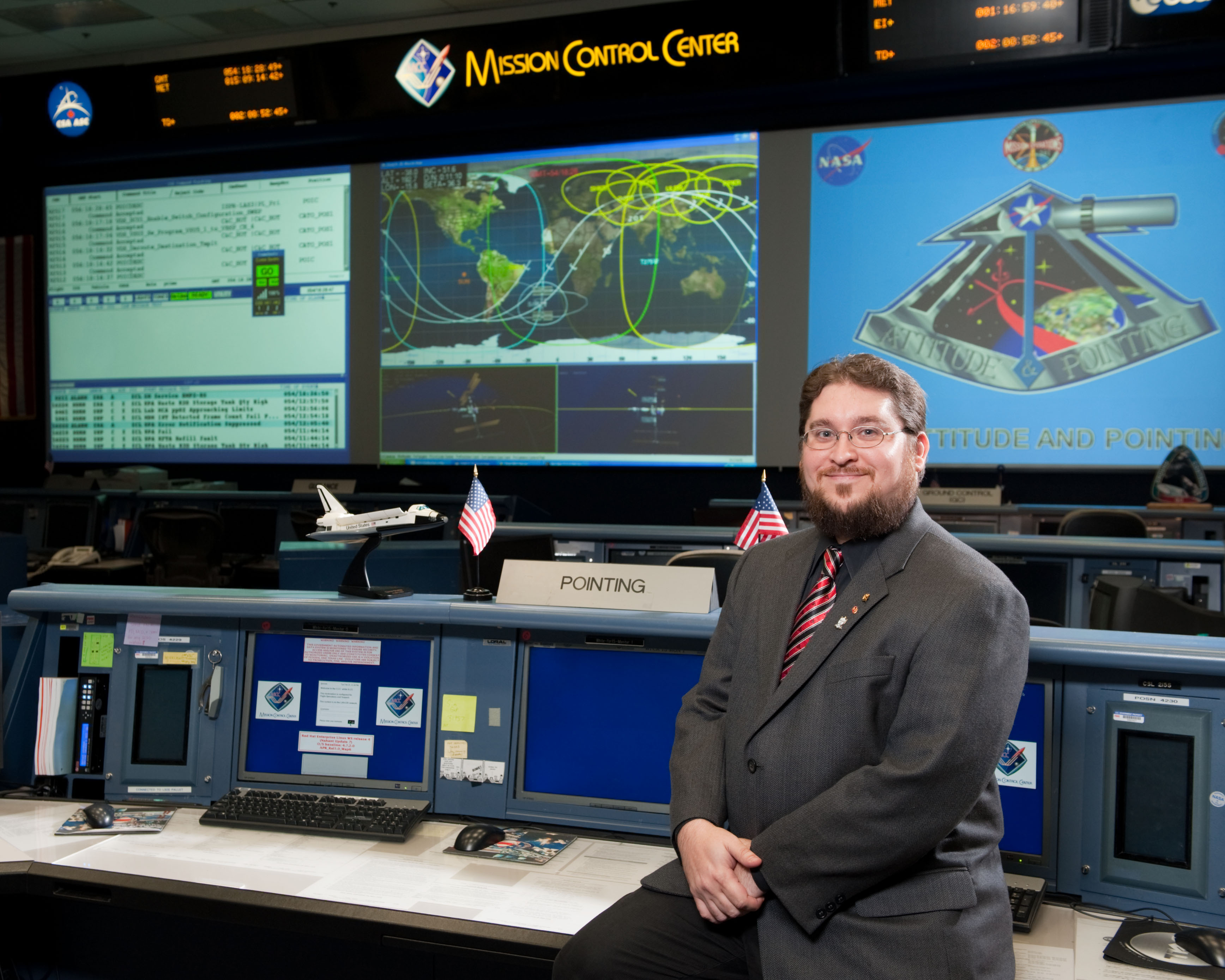 acronyms nasa flight control - photo #18