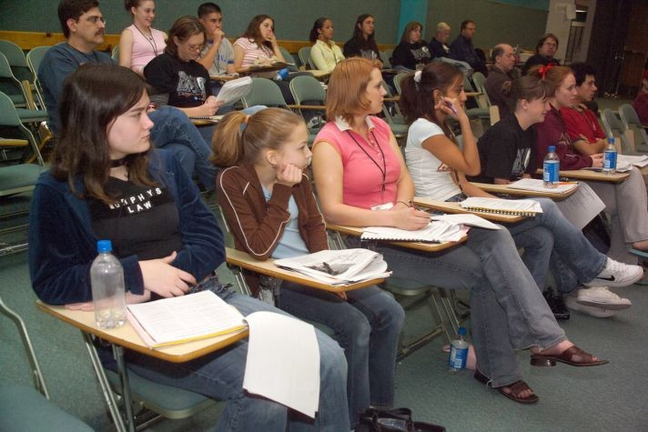 All essay studying abroad responsibilities men with
